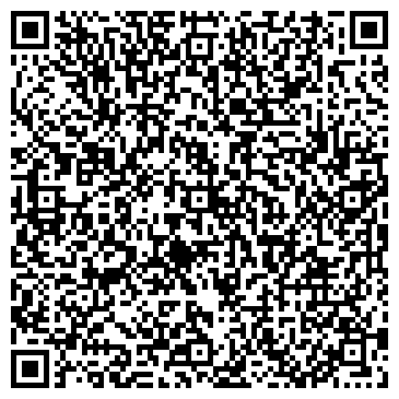 QR-код с контактной информацией организации Шляк, КХ