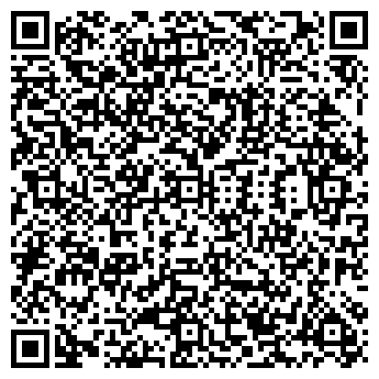 QR-код с контактной информацией организации Майлян, ИП