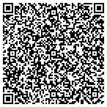 QR-код с контактной информацией организации DisaExpo (ДисаЭкспо), ИП