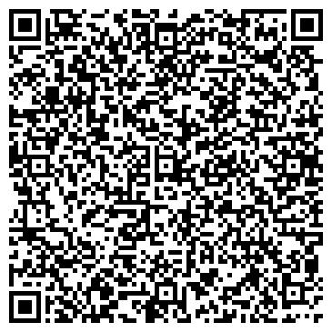 QR-код с контактной информацией организации Dendrary.kz (Дэндрари кэйзэт), ТОО