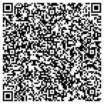 QR-код с контактной информацией организации Landscape Service (Ландскейп сервис), ТОО