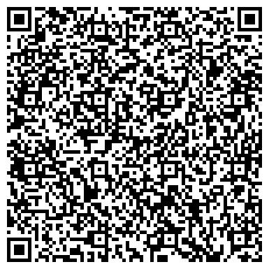 QR-код с контактной информацией организации Отделение Проспект Вернадского, 33