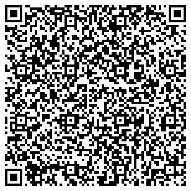 QR-код с контактной информацией организации Сунгар агро, ТОО