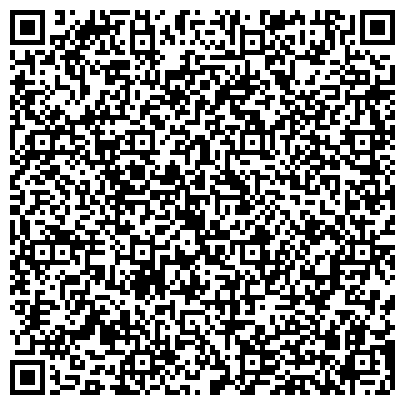 QR-код с контактной информацией организации Лукинова Т. Л., ИП