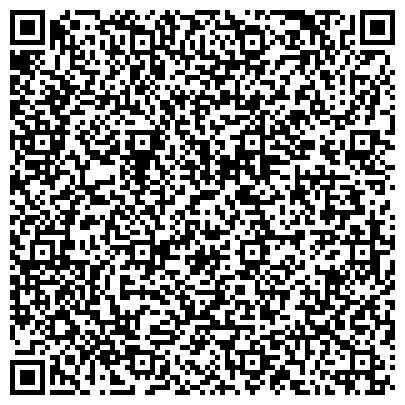 QR-код с контактной информацией организации MiracleFlower (МираклФлауер) Cалон цветов, ИП