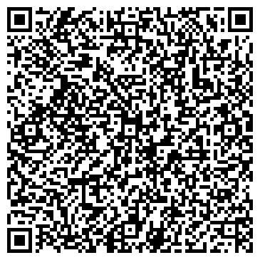 QR-код с контактной информацией организации Астана АгроРесурс, ТОО