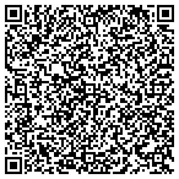 QR-код с контактной информацией организации ShiShi-Kazakhstan (Шиши Казахстан), ТОО