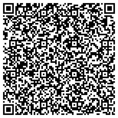 QR-код с контактной информацией организации ЕнбекАгро, ТОО
