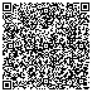 QR-код с контактной информацией организации Annecy Fleurs (Аненси Флорс), ТОО