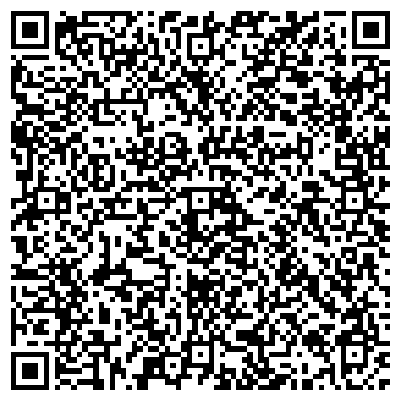 QR-код с контактной информацией организации Инструмент Профи, ТОО