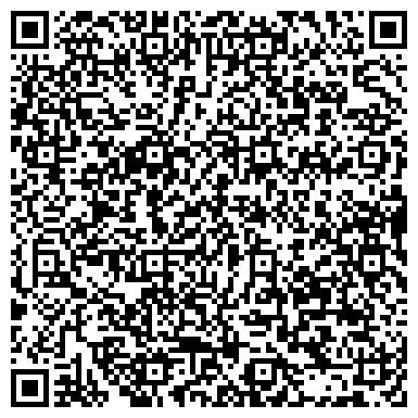 QR-код с контактной информацией организации Спектр Фарм, ТОО