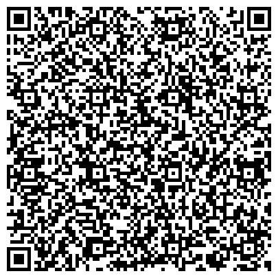 QR-код с контактной информацией организации Крестьянское Хозяйство Борисов Б.В., ФХ