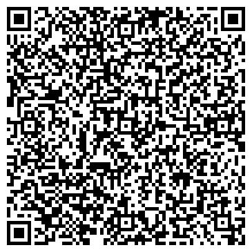 QR-код с контактной информацией организации Продукты солнца, ТОО