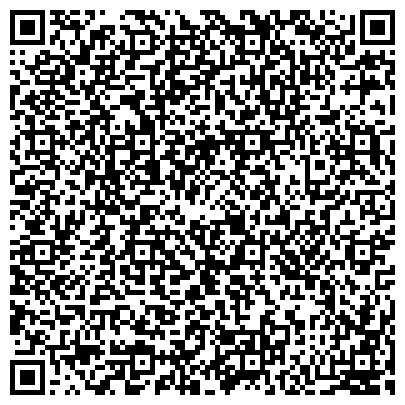 QR-код с контактной информацией организации АлемАгро Trade (АлемАгро Трейд), ТОО