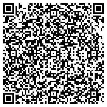 QR-код с контактной информацией организации Сарканмай, ТОО