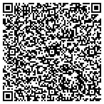 QR-код с контактной информацией организации Содружество Казахстан, ТОО