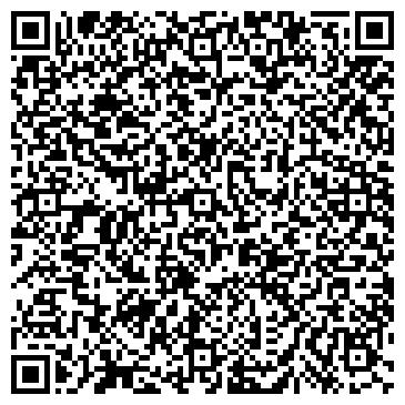 QR-код с контактной информацией организации Kicom Агро (Киком Агро), ТОО
