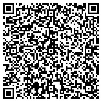 QR-код с контактной информацией организации Mika Group (Мика Групп), ТОО