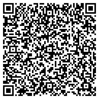 QR-код с контактной информацией организации Зерновая компания Avanti (Аванти), ТОО