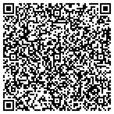 QR-код с контактной информацией организации ГУСМАНОFF, ИП