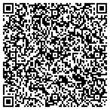 QR-код с контактной информацией организации ЕРШОВО
