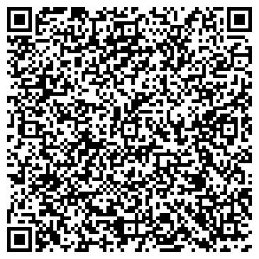 QR-код с контактной информацией организации Агро Land-N (Агро Лэнд-Н), ТОО