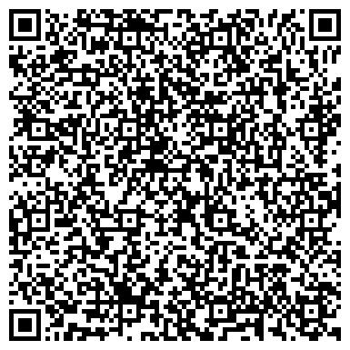 QR-код с контактной информацией организации Крестьянское хозяйство Вита, Компания