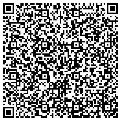 QR-код с контактной информацией организации Агро grein M (грейн), ТОО