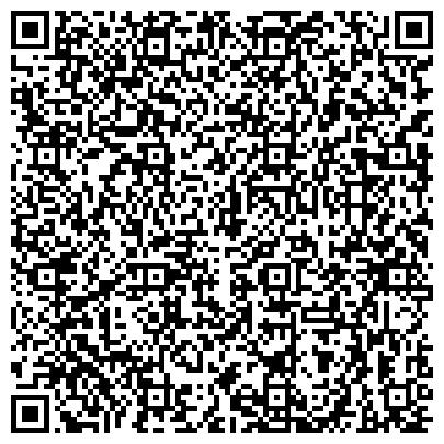 QR-код с контактной информацией организации ImexAgro Trade (ИмексАгро Трейд), ТОО