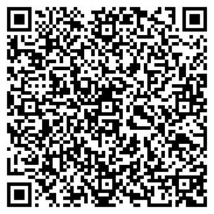 QR-код с контактной информацией организации КЕРБЕН, ТОО