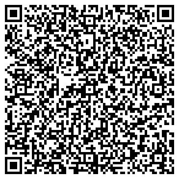 QR-код с контактной информацией организации Curmеt-Agro (Курмет-Агро), ТОО