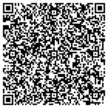 QR-код с контактной информацией организации МельКомбинат Кокше, ТОО