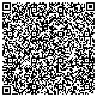 QR-код с контактной информацией организации КХ Мамбет, ИП