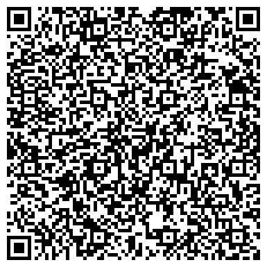 QR-код с контактной информацией организации Argus (Аргус) Двуреченский, ТОО