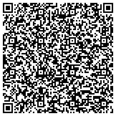 QR-код с контактной информацией организации Казахстанская Зерновая Компания, ТОО