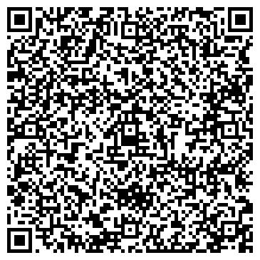 QR-код с контактной информацией организации Gas orda (Гас орда), ТОО