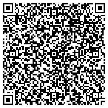 QR-код с контактной информацией организации Asal agro (Асал агро), ТОО