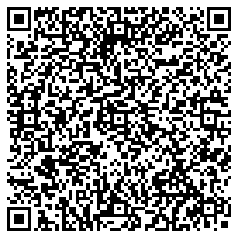 QR-код с контактной информацией организации Тукым, ТОО