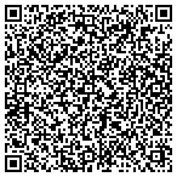 QR-код с контактной информацией организации Ли, ИП