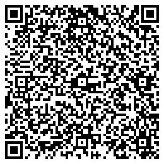 QR-код с контактной информацией организации НИКОЛОГОРСКИЙ