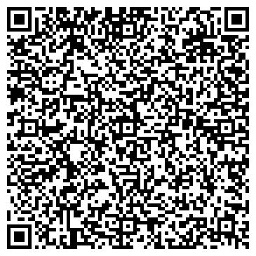 QR-код с контактной информацией организации Каз НИИ сои и кукурузы, ТОО