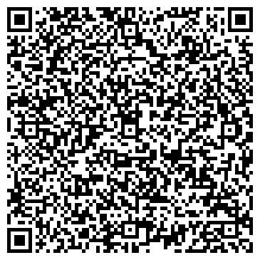 QR-код с контактной информацией организации Семей Вектор Азия, ТОО