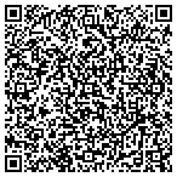 QR-код с контактной информацией организации Кадлубовский Н.Ф., ИП