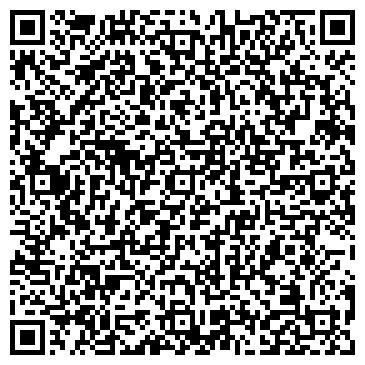 QR-код с контактной информацией организации Козбаков, ИП