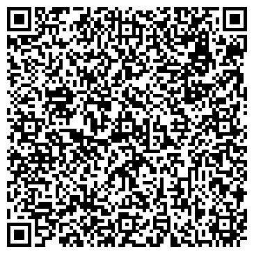 QR-код с контактной информацией организации Валента, ТОО