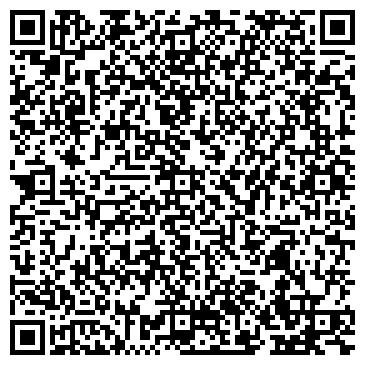 QR-код с контактной информацией организации Поставка минеральных удобрений, ТОО