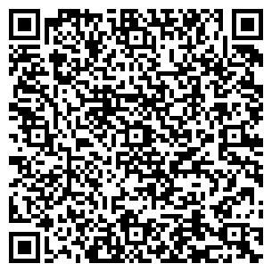 QR-код с контактной информацией организации ПОЛЯНЫ