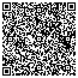 QR-код с контактной информацией организации ДизМаш, ТОО