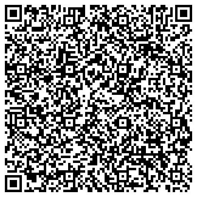 QR-код с контактной информацией организации Chemtura Europe Limited (Кемтура Европ Лимитед), Представительство