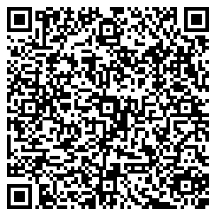 QR-код с контактной информацией организации ПОРЕЧЬЕ